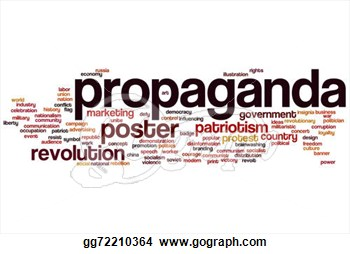Advertisement clipart propaganda Clipart Clipart Images Clipart Free