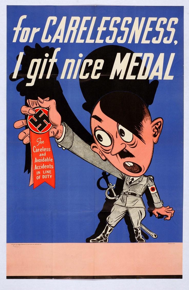 Advertisement clipart propaganda Best Propaganda images this 159