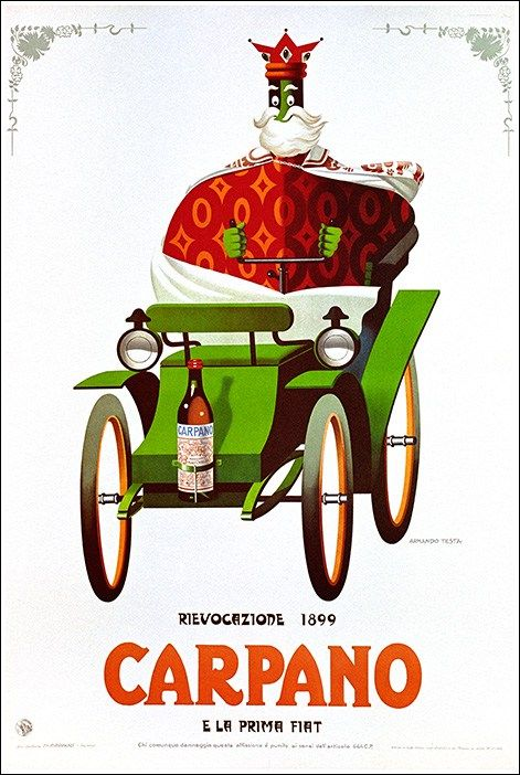 Advertisement clipart propaganda Advertising Vintage Online Vintage DIY