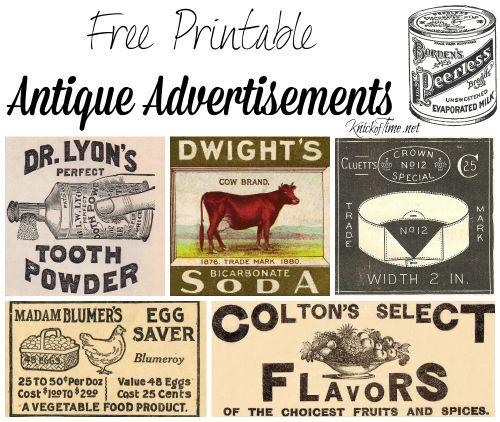 Advertisement clipart publication Art Pinterest 25+ on Clip