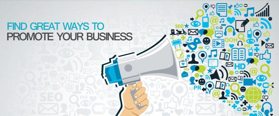 Advertisement clipart scope Best Advertisement LinkedIn Earn Earn