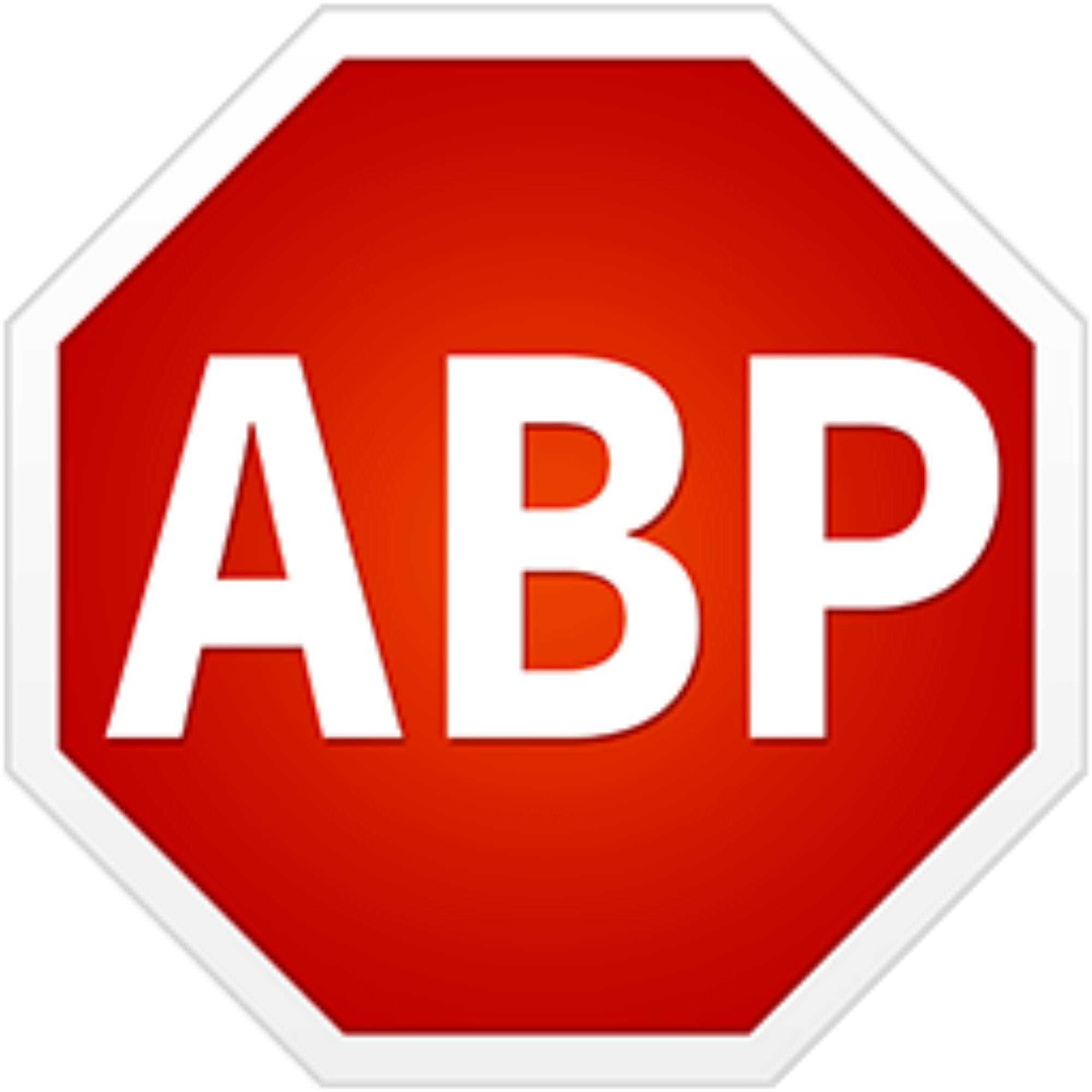 Advertisement clipart status update Clip Ad Stop Ad Clipart