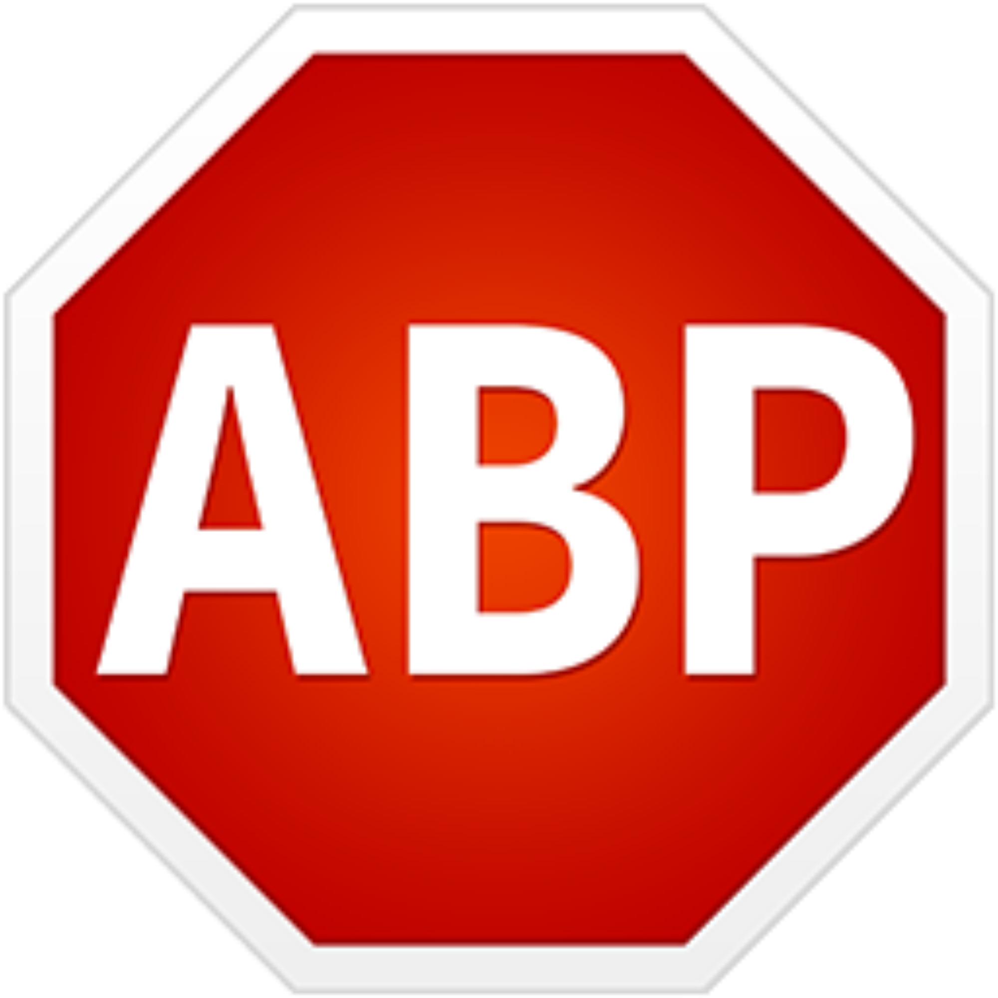 Advertisement clipart status update Stop Ad Clip Download Art