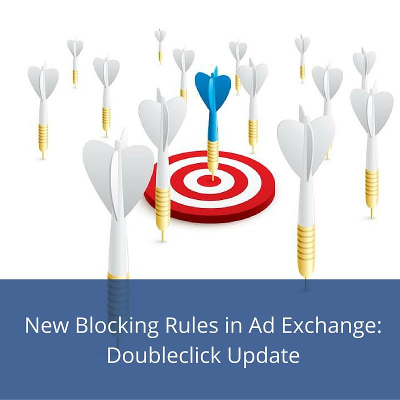 Advertisement clipart status update Blocking New Exchange Exchange: in