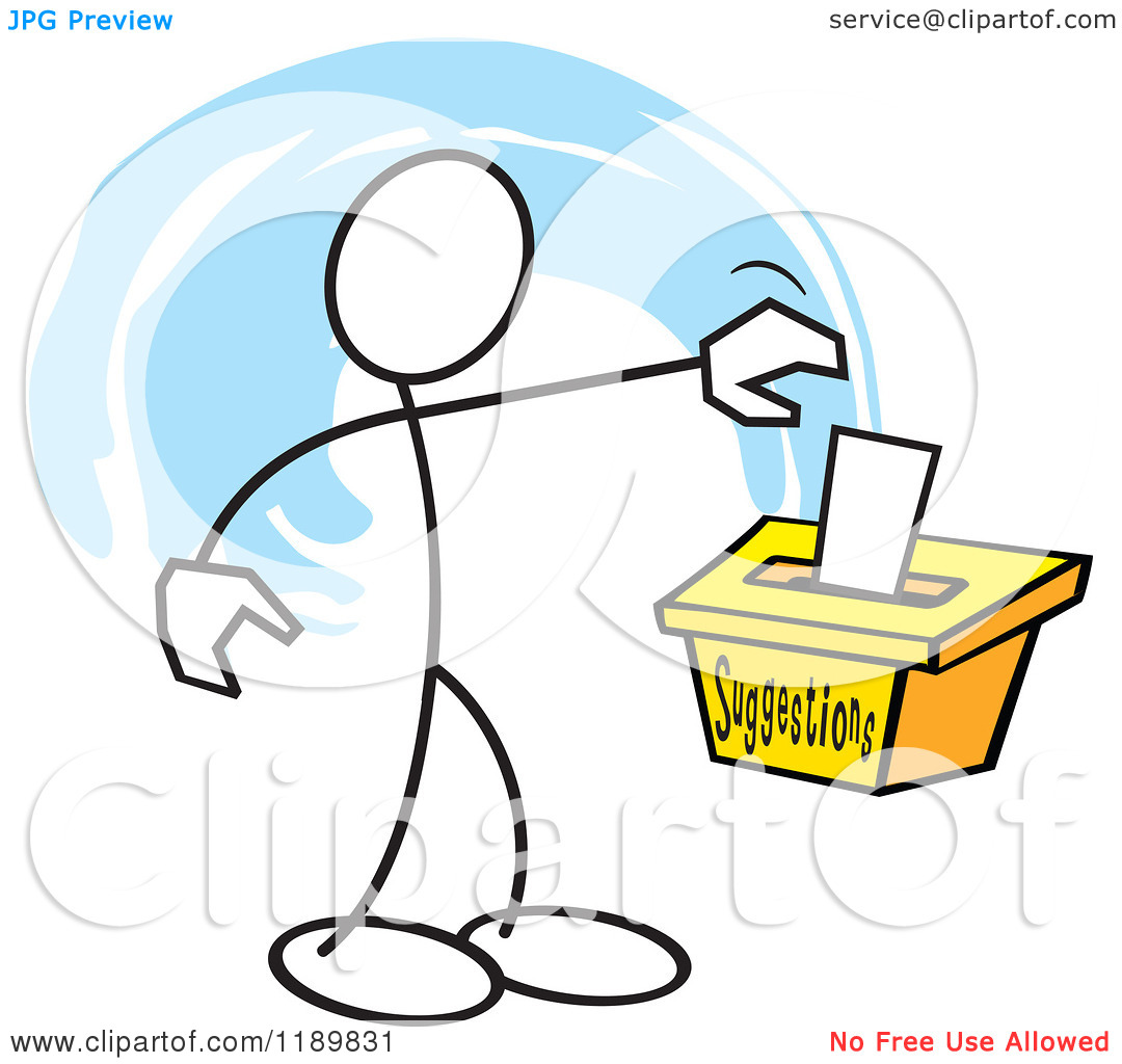 Advertisement clipart suggestion Clipart in Note Images Info