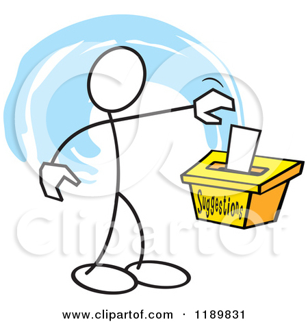 Advertisement clipart suggestion Free Images A In Clipart