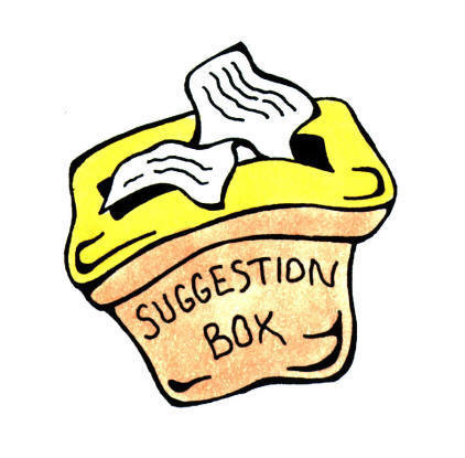 Advertisement clipart suggestion Stick  of Order Wiki