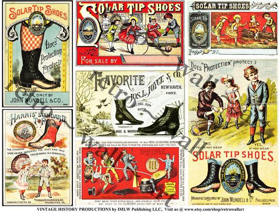 Advertisement clipart tip Trade Art Shoes Dress Shoe