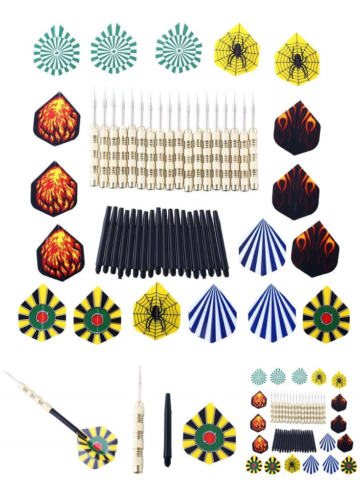 Advertisement clipart tip 18 Buy] Pinterest Darts sets