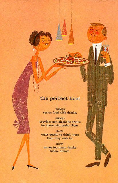 Advertisement clipart tip Happy Beverage images on Pinterest