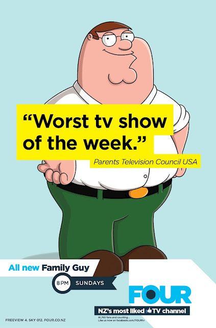 Advertisement clipart tv show Pinterest 62 Love: best images