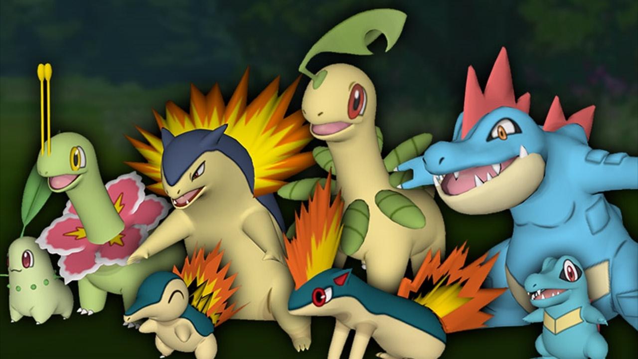 Advertisement clipart update UPDATE GO Pokémon POKEMON 18