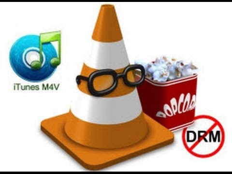 Advertisement clipart watch tv Movies TV and YouTube Sport