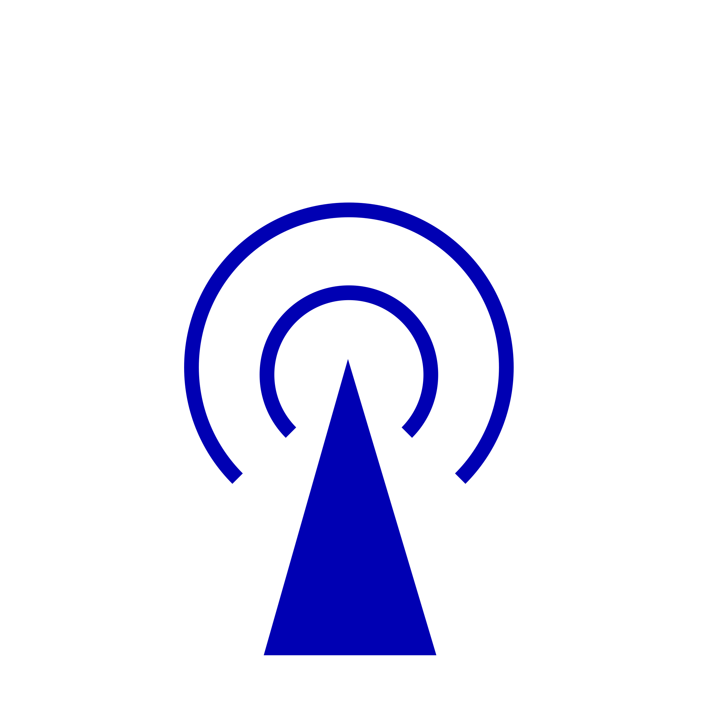 Aerial clipart wireless #8