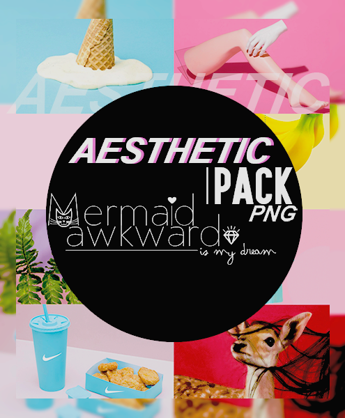 Aesthetic clipart [Aesthetic] DeviantArt on Awkward by