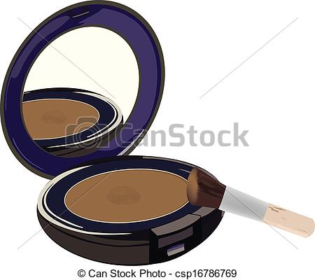Aesthetic clipart Art Aesthetic Cosmetic Aesthetic powder