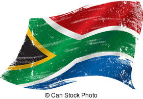 Africa clipart apartheid Apartheid Apartheid the South in