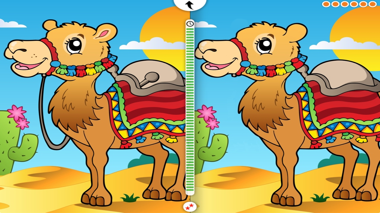 Africa clipart kid adventure Find for Difference Toddlers: Adventure
