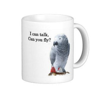 African Grey Parrot clipart i love you Galore! Parrots 278 Birdies best