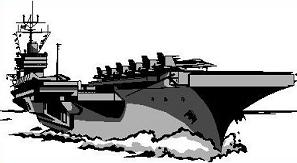 Aircraft Carrier clipart military Free Clipart Aircraft Aircraft Carrier