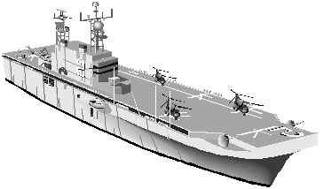 Aircraft Carrier clipart Art Clipart Art Clip Aircraft