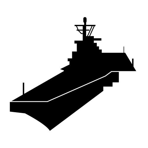 Aircraft Carrier clipart Aircraft carrier Clipart carrier clipart