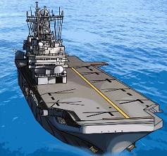 Aircraft Carrier clipart Aircraft Free Aircraft Carrier Clipart
