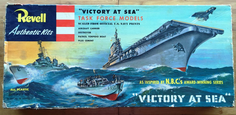 Aircraft Carrier clipart destroyer #10