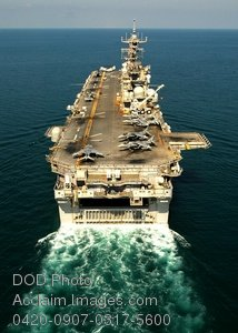 Aircraft Carrier clipart military Photography jets clipart aboard