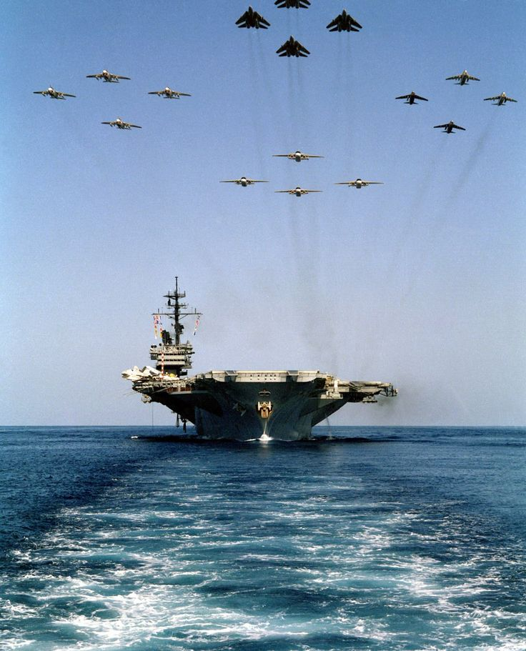 Aircraft Carrier clipart us army #10