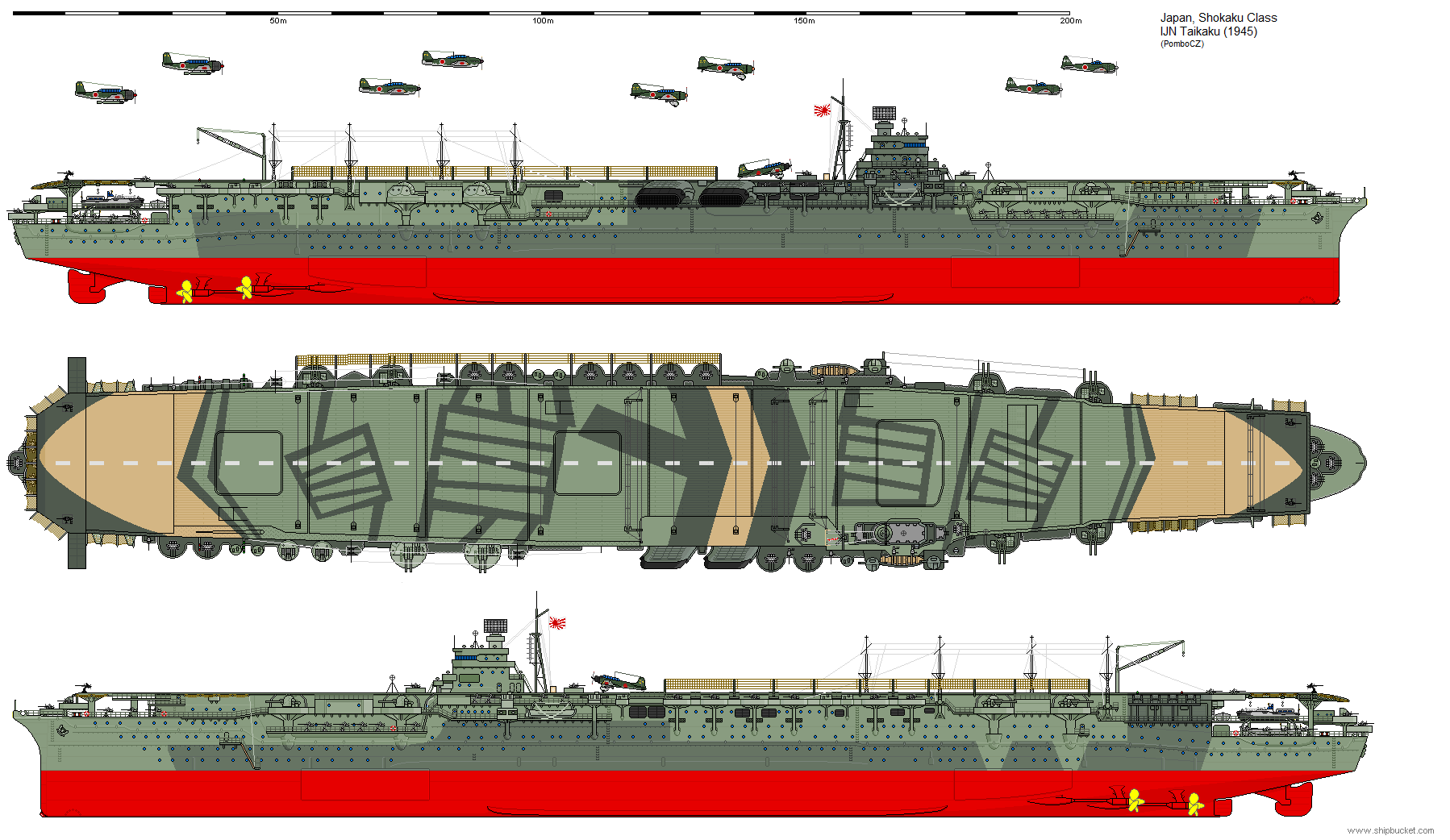 Drawn ship battleship Ulyanovsk Pinterest Pinterest NAVY1 Aircraft