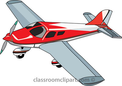 Skydiving clipart airplane Pictures for search results search