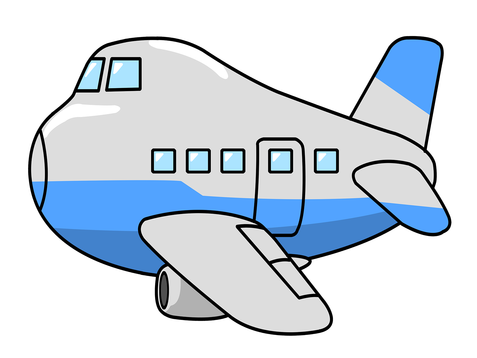 Aircraft clipart Aircraft clipart clipart drawings Download