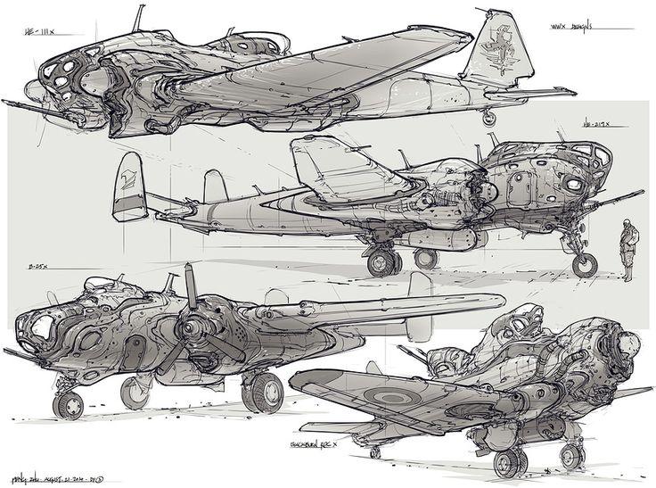 Aircraft clipart battletech Best 88 and more Aircraft
