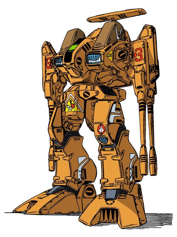 Aircraft clipart battletech Robots Robotech Anti Aircraft &