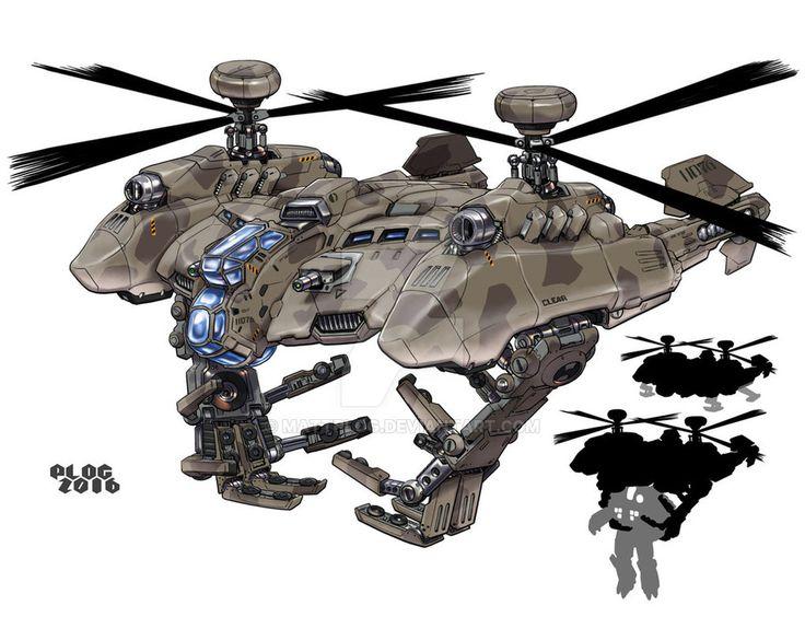 Aircraft clipart battletech 256 Gear and more best