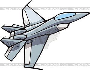 Collection clipart Download plane as: