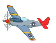 Aircraft clipart spitfire Pictures clipart From: Size: aircraft