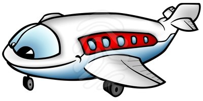 Aviation clipart travel Aircraft Panda Free Images Clipart