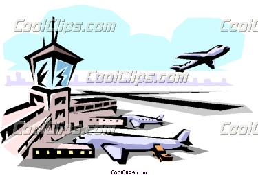 Airfield clipart airport building Airport Panda airport%20clipart Clipart Free