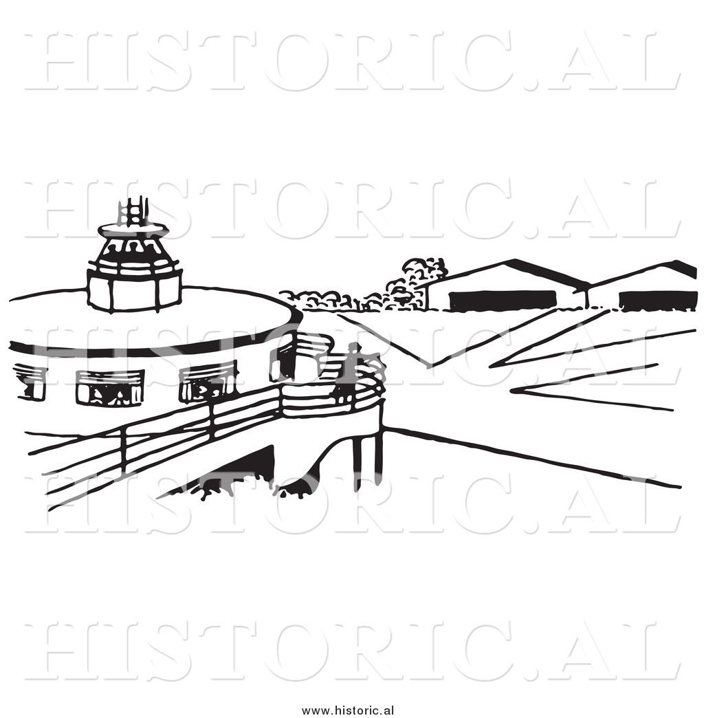 Airfield clipart airport runway 2 Airport runway collection Illustrations