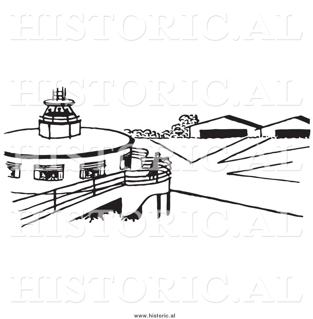 Airfield clipart airport runway 307 2 Airport Illustrations runway