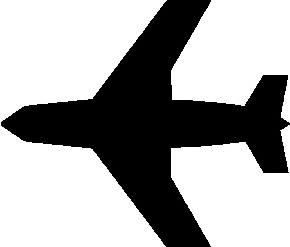 Pilot clipart army airplane #13