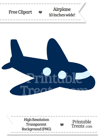 Airplane clipart navy blue Com Navy — Navy from