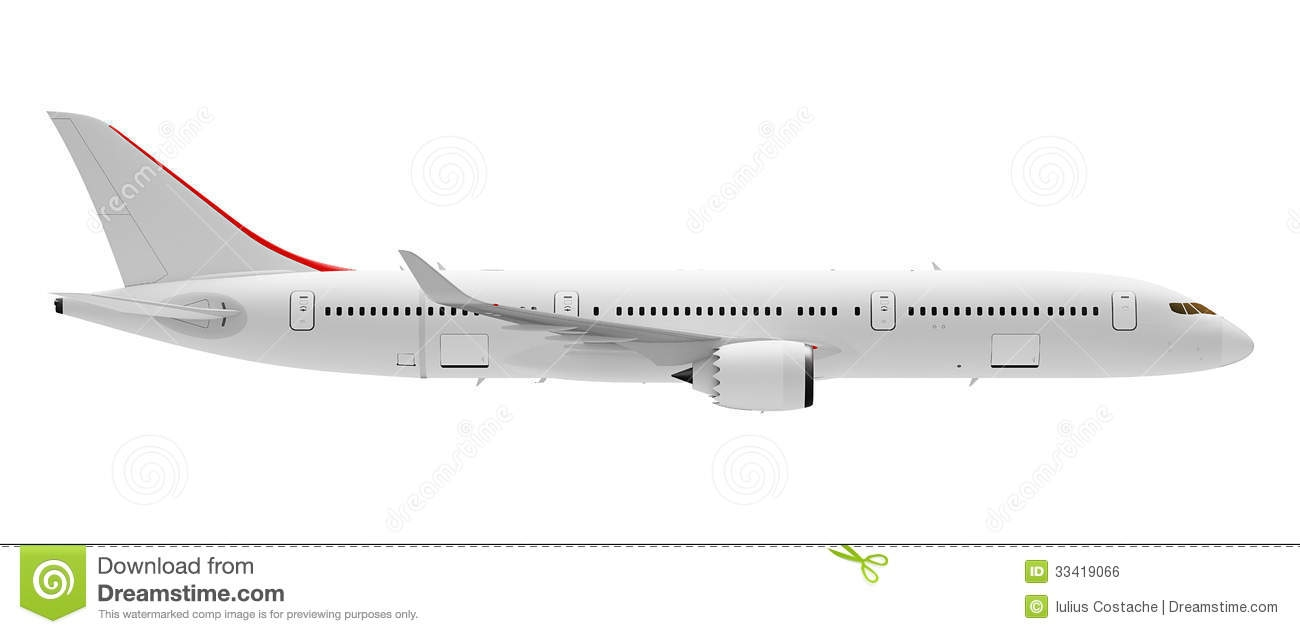 Airplane clipart side view Clipart clipart Aircraft M5 Grigorovich