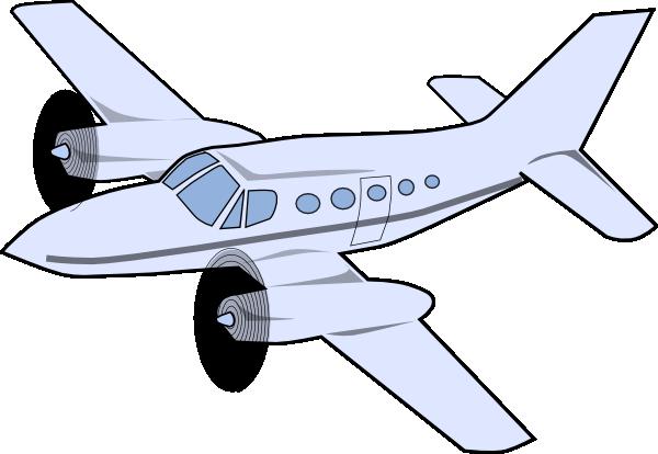 Aviation clipart air travel #9