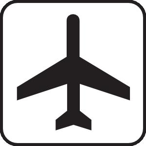 Airport clipart Com Airport at Clip Art