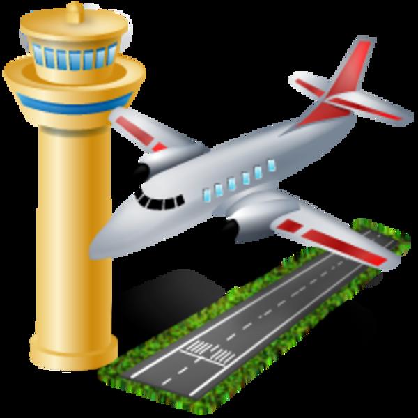Airport clipart Clipart Images Clipart Clipart airport%20clipart