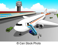 Airfield clipart airport check in Clipart Images Free airport%20clipart Clipart