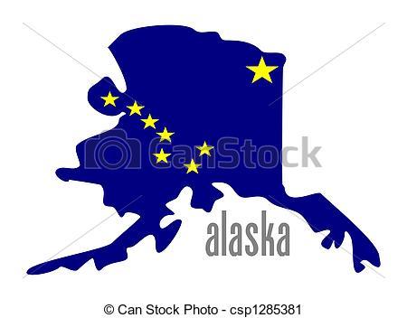 Alaska clipart Alaskan #8 lien 89 Clipart